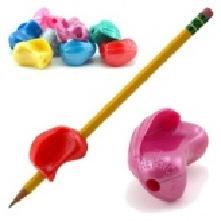Pencil_2