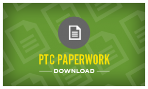 PTC paperwork download image