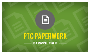 PTC paperwork download image
