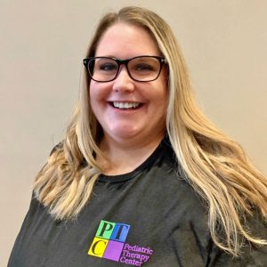 Jaime Olbertz | Administrative Assistant Community & Staff Engagement Coordinator